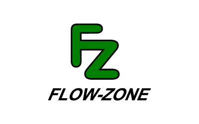 flow-zone logo