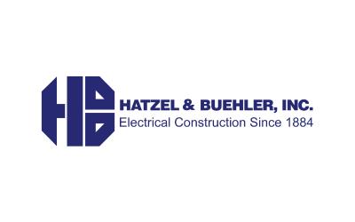 hatzel & buehler inc logo