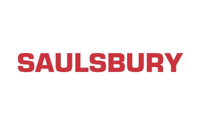 saulsbury logo